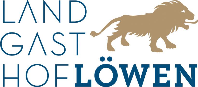 Logo Löwen Sulgen